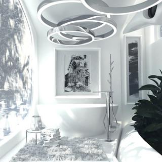 interior 3 d model.jpg