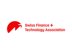 Swiss Fintech Association