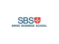 Swiss Business School