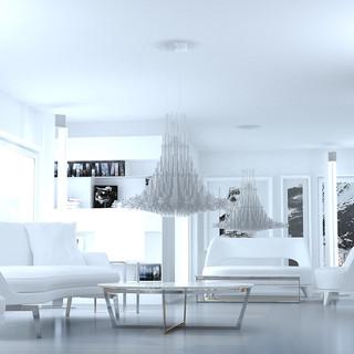 interior 3 d model 4.jpg