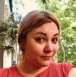 Anna_Głowik.png