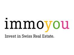 ImmoYou.ch