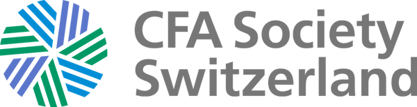 CFA_Society_Switzerland.png