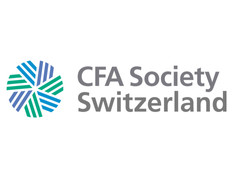 CFA SWITZERLAND