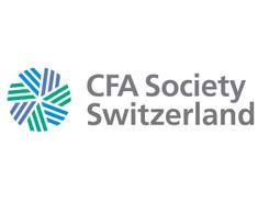 CFA SWITZERLAND