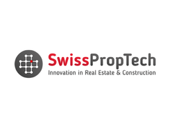 Swiss PROPTECH - PROPTECH DAY