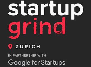 Startup Grind ZUrich.png