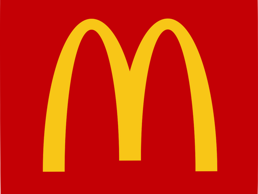 Film a Story is preparing a new video clip for local McDonald Provider with Jerusalema Song.