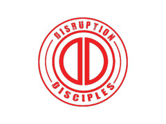 www.disruptiondisciples.org