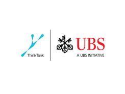 www.ubs-y.com