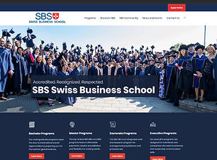 Swiss Business School.jpg