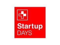 Startup DAY BERN 2020