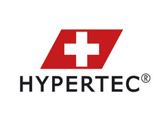 www.swisshypertec.ch