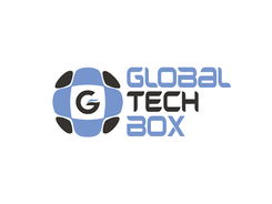 GLOBAL TECH BOX