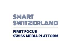 SmartSwitzerland.ch