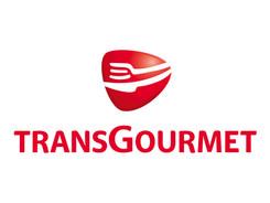 Transgourmet Schweiz