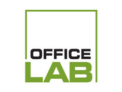 Office LAB BASLERPARK