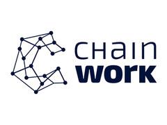 www.chainwork.com