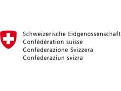 www.eda.admin.ch