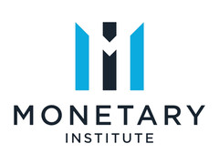 Monetary Institute USA