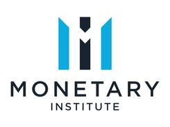 Monetary Institute USA