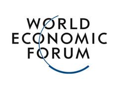 www.weforum.org
