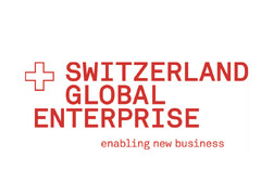 SGE Switzerland Global Enterprise
