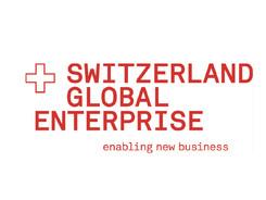 SGE Switzerland Global Enterprise