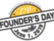 Founders Day-2019-300.jpeg