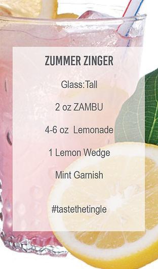 Zambu_website recipe.jpg