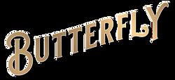 ButterflySpiritsLogo-Black.png