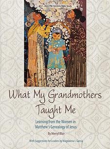 Grandmothers-cover-Flat-FA-600x809.jpg