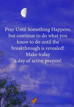 prayer 2021.png
