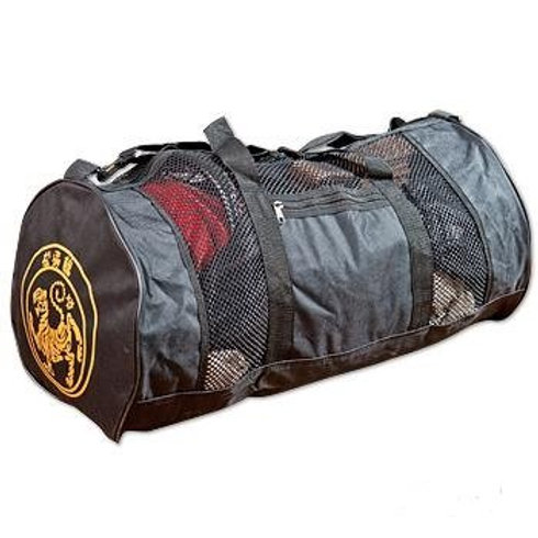 ProForce® Mesh Bags - Shotokan Tiger
