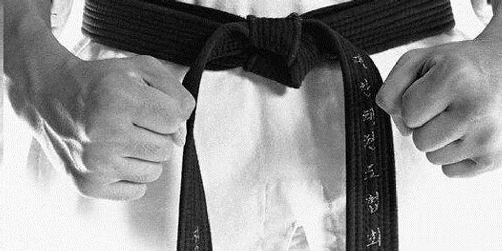 Full Belt Tests