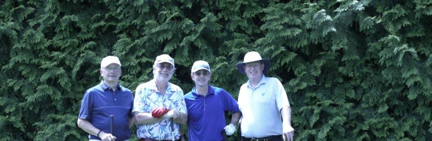 Golf2019-10.jpg