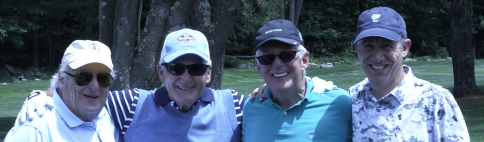 Golf2019-12.jpg