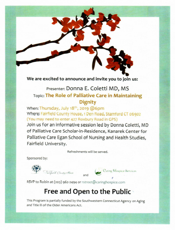 Palliative Care Sessin July 18 2019.png