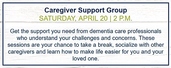 FCH Caregiver Support Group.jpg