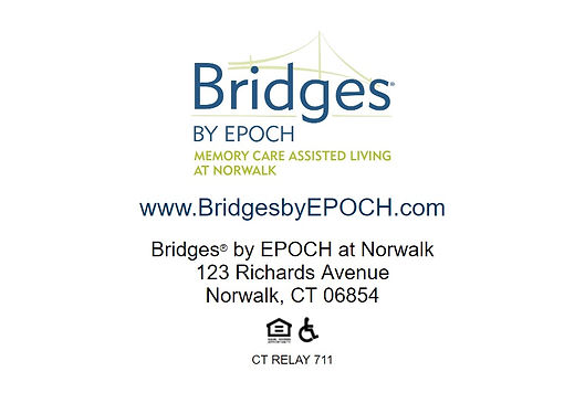 FCH Bridges Copy.jpg