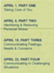 FCH Event Dates.jpg