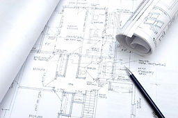 Planning Consultants Hampshire