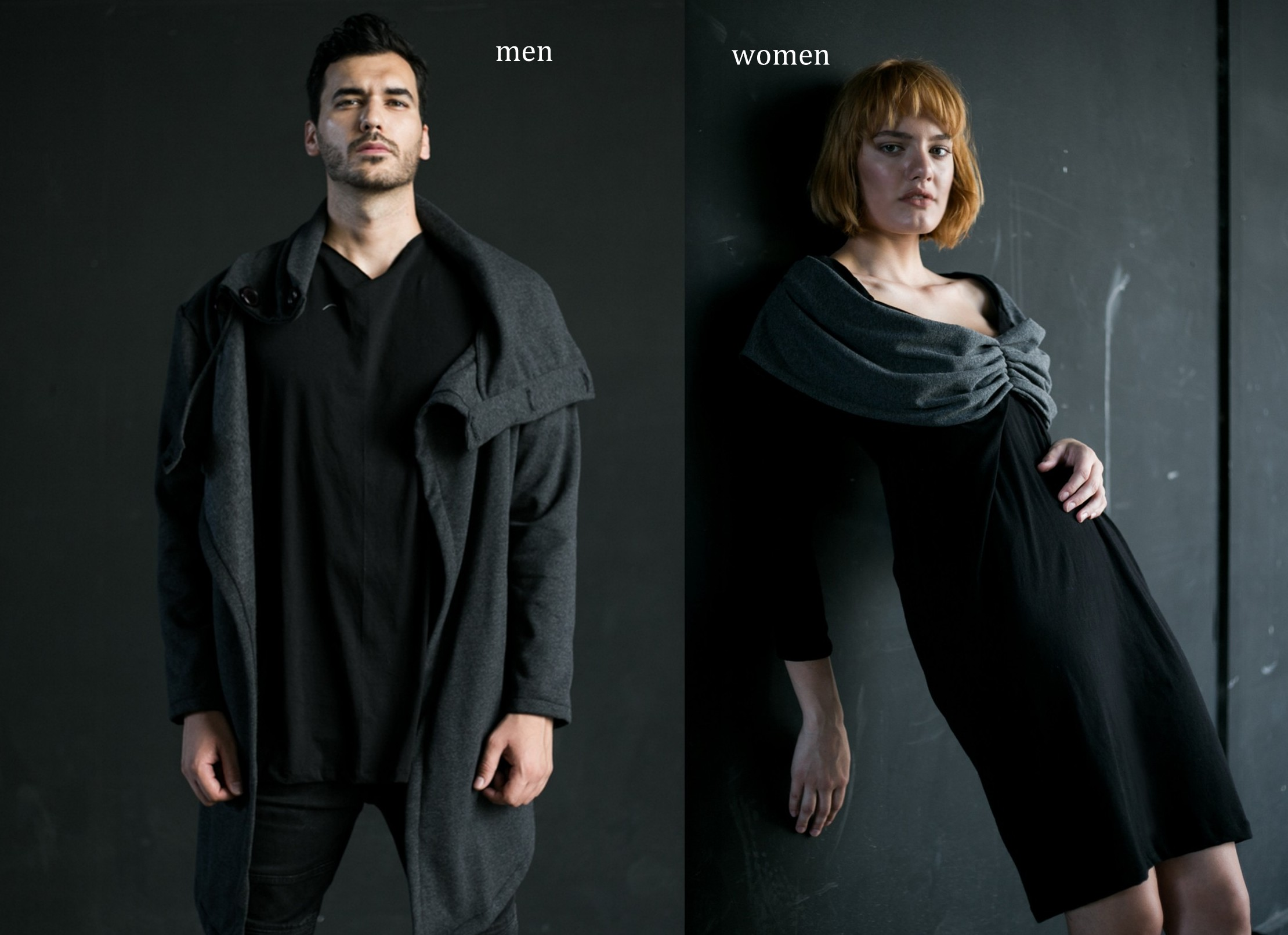 cfd5dacbcab Diana Pan | DP fashion | Γυναικεία ρούχα | Ανδρικά ρούχα | Φορέματα
