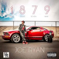 Joe Ryan
