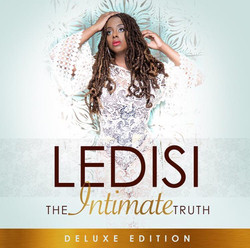 ledisi-the-intimate-truth-deluxe.jpg