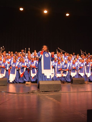 MS MASS CHOIR.jpg