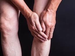 Common Myths Associated With Osteoarthritis