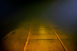 0-divers6.jpg