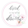 WTW-listed-in-the-directory.png