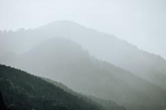 Mountain weddings in the Alps by Wilder Weddings